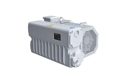EU45-65-105 – Single stage rotary vane pumps