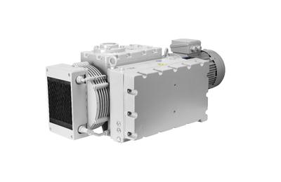 PVL 401-541 – Single stage rotary vane pumps