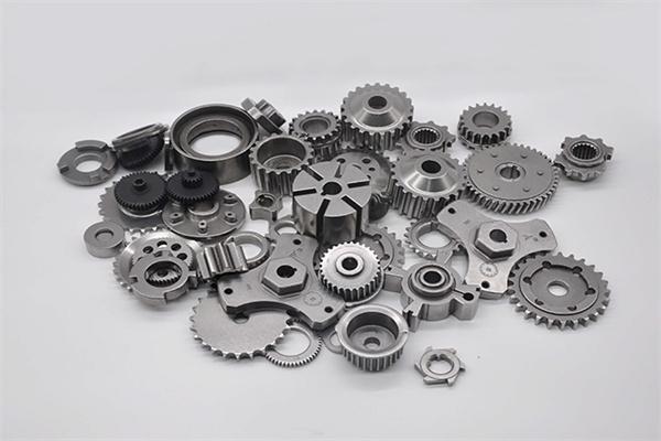 Аналіз стану досліджень та тенденцій розвитку китайського теплового обладнання порошкової металургії